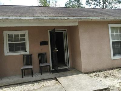 1807 MCCARTHY AVE, SANFORD, FL 32771 - Photo 1