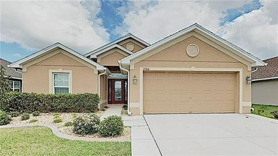 13314 NITI DR, HUDSON, FL 34669 - Photo 1
