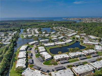 4416 SUNSTATE DR, Port Richey, FL 34652 - Photo 2