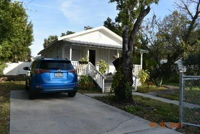 3715 N 56TH ST, TAMPA, FL 33619 - Photo 1