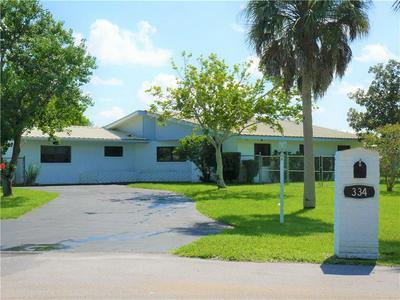 334 SALLY LEE DR, ELLENTON, FL 34222 - Photo 1