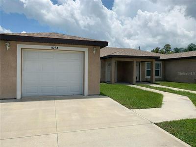 825 FAULL DR APT A, Rockledge, FL 32955 - Photo 2