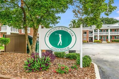 1900 KNOX MCRAE DR UNIT 107G, Titusville, FL 32780 - Photo 1