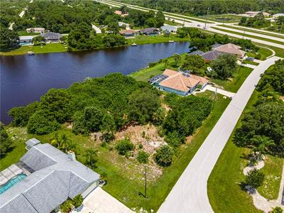 6492 BLUEBERRY DR, Englewood, FL 34224 - Photo 1