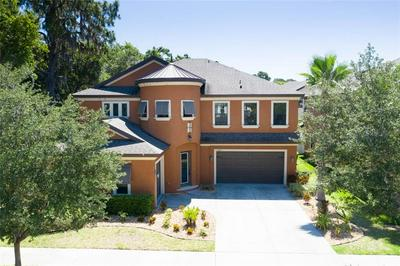 11022 CHARMWOOD DR, Riverview, FL 33569 - Photo 1