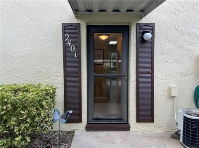 501 E BAY DR APT 2401, LARGO, FL 33770 - Photo 1