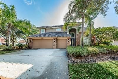 9669 MAYPAN PL, SEMINOLE, FL 33777 - Photo 1