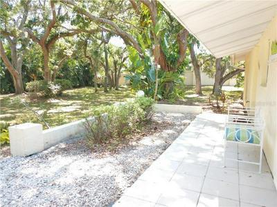 420 AVENIDA LA PALMA, Nokomis, FL 34275 - Photo 2