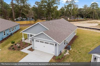 1620 SW 71ST CIR, Gainesville, FL 32607 - Photo 2