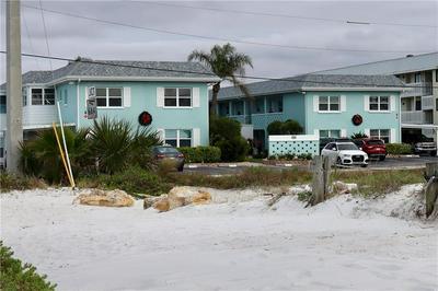 611 GULF DR N UNIT D26, BRADENTON BEACH, FL 34217 - Photo 1