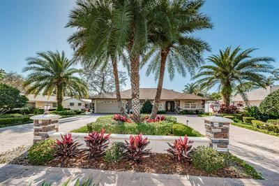 202 N FLORIDA AVE, TARPON SPRINGS, FL 34689 - Photo 2