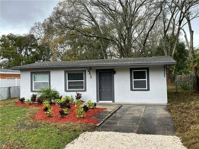 6606 N ORLEANS AVE, TAMPA, FL 33604 - Photo 2