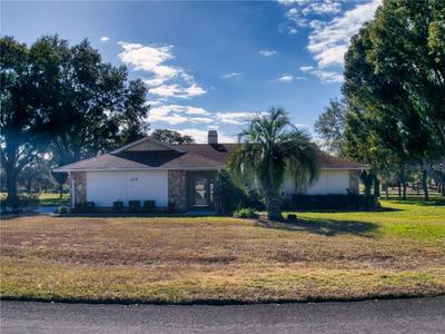 700 E FALCONRY CT, HERNANDO, FL 34442 - Photo 1