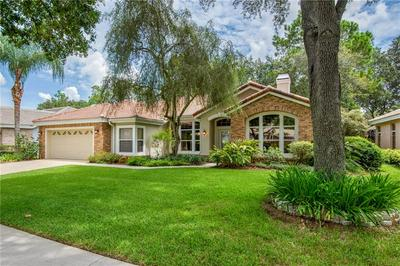 17849 GREEN WILLOW DR, TAMPA, FL 33647 - Photo 2