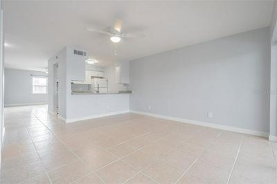 9125 TUDOR DR # D206, TAMPA, FL 33615 - Photo 2