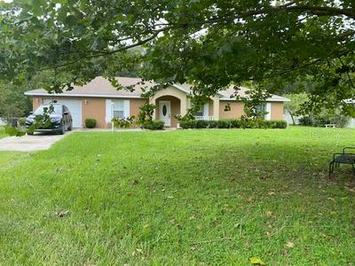 670 NW 73RD TER, OCALA, FL 34482 - Photo 1