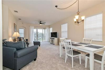 240 W END DR UNIT 723, PUNTA GORDA, FL 33950 - Photo 2