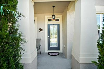 903 EGRETS LANDING WAY, Groveland, FL 34736 - Photo 2