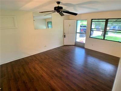 1328 IMPERIAL DR, DAYTONA BEACH, FL 32117 - Photo 2