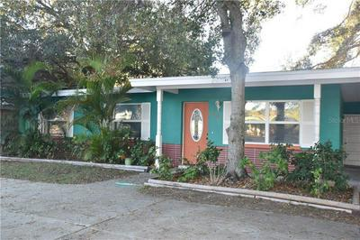 1430 N HIGHLAND AVE, CLEARWATER, FL 33755 - Photo 1