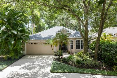 17 TALL TREES CT, Sarasota, FL 34232 - Photo 1