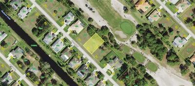 74 FAIRWAY RD, ROTONDA WEST, FL 33947 - Photo 2