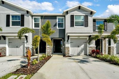 4540 SILVER LINING ST, Sarasota, FL 34238 - Photo 1