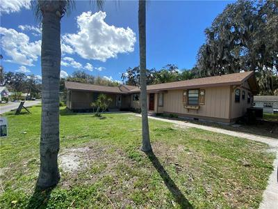 11207 CASA LOMA DR, RIVERVIEW, FL 33569 - Photo 2