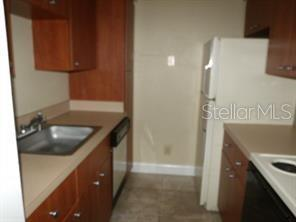 305 WYMORE RD APT 103, ALTAMONTE SPRINGS, FL 32714 - Photo 2