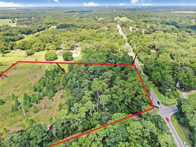 CORONET ROAD, Mulberry, FL 33860 - Photo 2