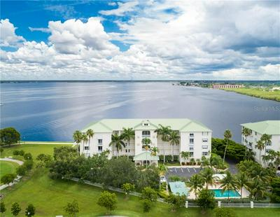200 HARBOR WALK DR UNIT 144, Punta Gorda, FL 33950 - Photo 1