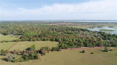 TBD NW 202 PLACE, MCINTOSH, FL 32664 - Photo 2
