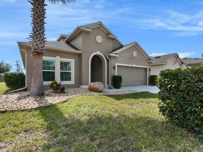 429 ROCK SPRINGS CIR, Groveland, FL 34736 - Photo 1