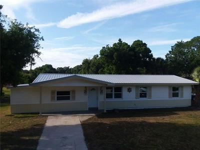 1111 NW 5TH ST, Okeechobee, FL 34972 - Photo 1
