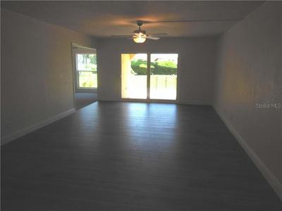 8699 BARDMOOR BLVD APT 102, Seminole, FL 33777 - Photo 2