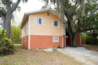 2861 ARROWHEAD RD, VENICE, FL 34293 - Photo 2