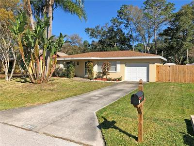 1741 LUCAS DR, CLEARWATER, FL 33759 - Photo 1