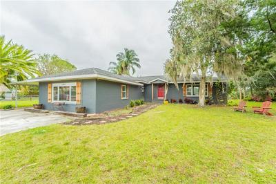15821 WILSON PARRISH RD, UMATILLA, FL 32784 - Photo 1