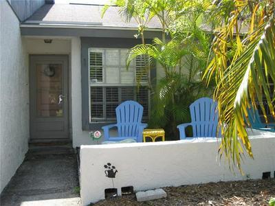 665 RODEO DR, LARGO, FL 33771 - Photo 2
