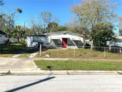 4725 W LEILA AVE, TAMPA, FL 33616 - Photo 1