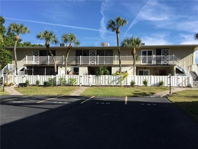 743 MANATEE AVE # 743, HOLMES BEACH, FL 34217 - Photo 2