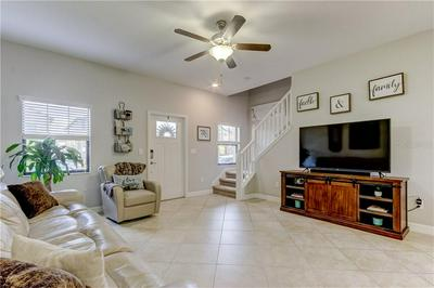 28635 TRANQUIL LAKE CIR, Wesley Chapel, FL 33543 - Photo 2