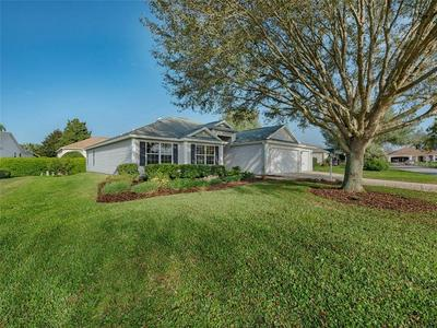 16940 SE 92ND PELHAM AVE, THE VILLAGES, FL 32162 - Photo 2