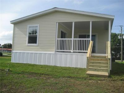 308 SE 7TH ST, Okeechobee, FL 34974 - Photo 2