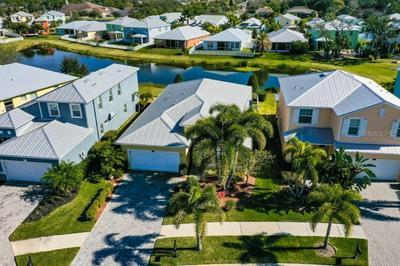 6425 KEY ISLAND AVE, APOLLO BEACH, FL 33572 - Photo 2
