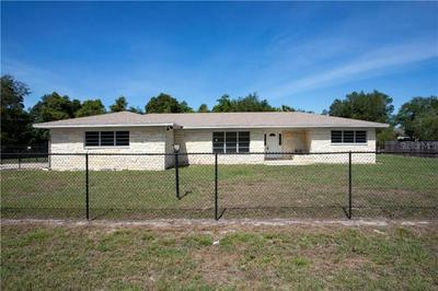 9905 PREVATT ST, Gibsonton, FL 33534 - Photo 1