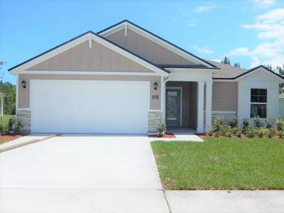 221 GRAND RESERVE DR, BUNNELL, FL 32110 - Photo 1