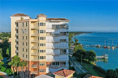 15 N INDIAN RIVER DR APT 805, COCOA, FL 32922 - Photo 1