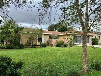 1027 ROSETTA DR, DELTONA, FL 32725 - Photo 1