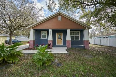 7303 N ORLEANS AVE, TAMPA, FL 33604 - Photo 1